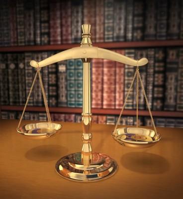Discrecionalidad-justicia