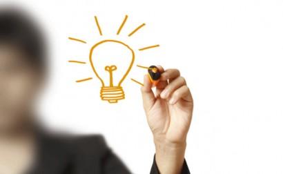 Ideas-Secundarias