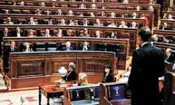Definición de Régimen parlamentario