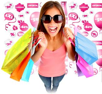 Rebaja-compras
