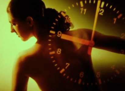 Reloj-Biologico2