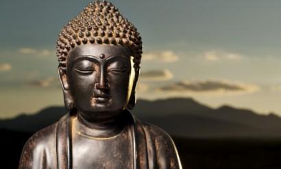 salvacion-budismo