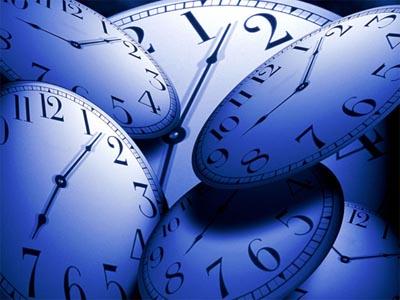 Banco-Tiempo