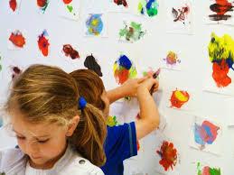 Definici n de educaci n art stica concepto en definici n abc for Veta artistica definicion