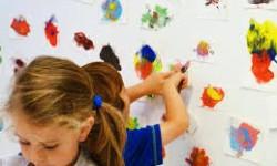 Definición de Educación Artística