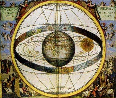 Geocentrismo-2