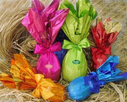 Huevo-de-Pascua