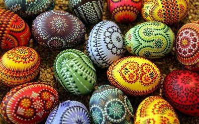 Huevo-de-Pascua2