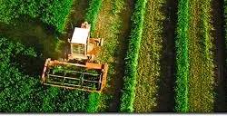 Definición de Ingeniería Agraria