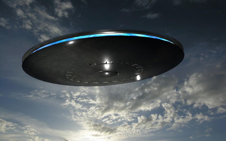 Mensaje de GALAS Achiga. Extraterrestre