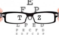 Definición de Optometría