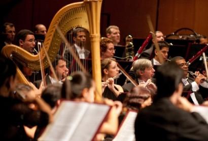 Orquesta-filarmonica2