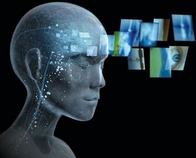 Pensamiento-Automatico