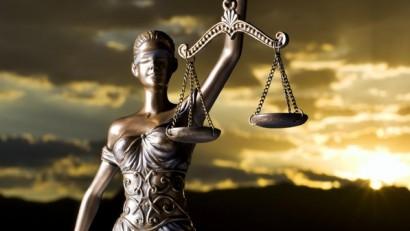 Regimen-Juridico