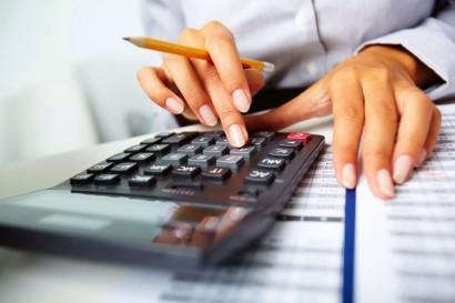 Regularidad-cuentas-financieras