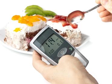 Reistencia  a la insulina