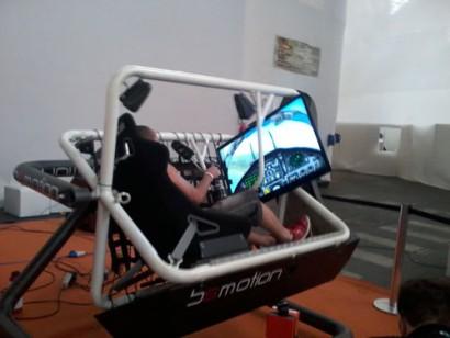 Simulador2