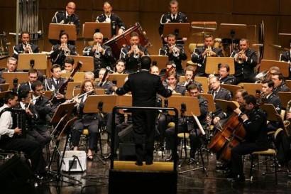 Sinfonica2