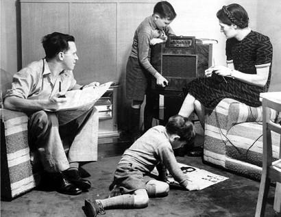 Sintonia-medios-radio