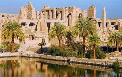 Templo-Luxor2
