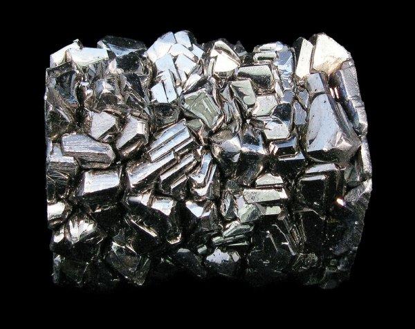Metales ligeros pemigsa resultado de imagen para titanio urtaz Choice Image