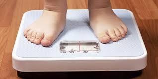 edulcorantes y obesidad