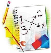 regla-3-simples