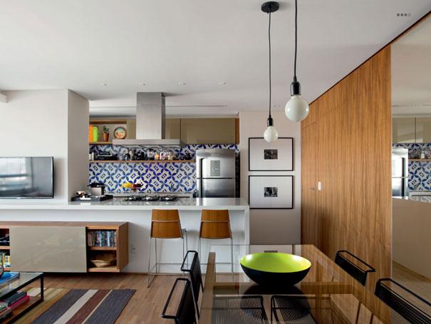 Definici n de arquitectura de interiores concepto en - Arquitectos de interiores ...