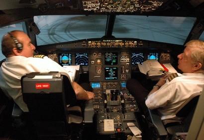 Ciencias-Aeronauticas