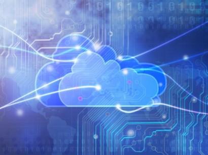 Ciencias-Computacion-nube