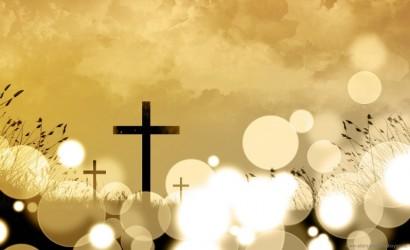 Experiencia-Religiosa