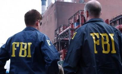 FBI-2