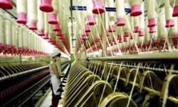 Definición de Ingeniería Textil
