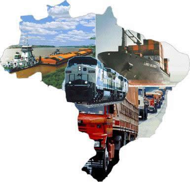 Logistica-Internacional-transportes