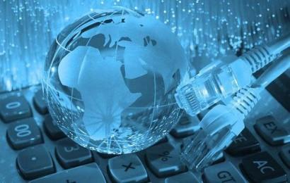 Telecomunicaciones-imagen