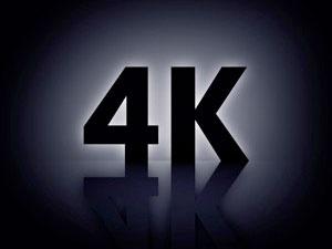 4K_ultrahd