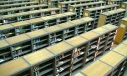 Definición de Archivística (Gestión Documental)