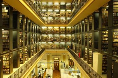 Biblioteca-publica