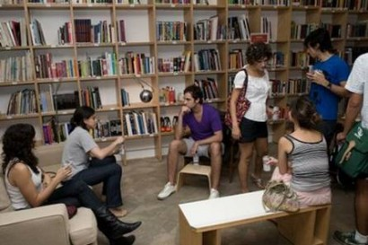 Biblioteca-publica2