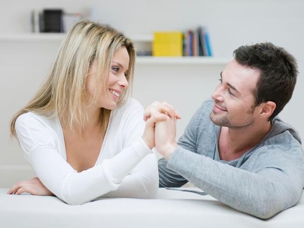 Matrimonio Que Es El : Definición de cónyuge concepto en abc