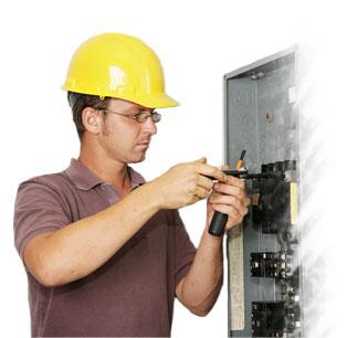 Definici n de electricista concepto en definici n abc for Trabajo de electricista en malaga