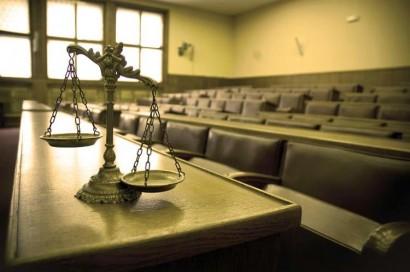 Exoneracion