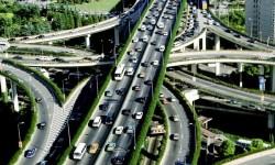 Definición de Ingeniería del Transporte
