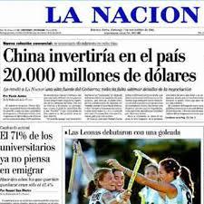 Periodismo Informativo