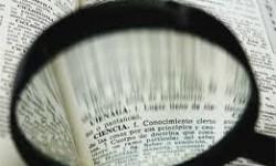 Definición de Periodismo de Investigación