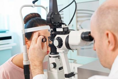 ojos-analisis-medico