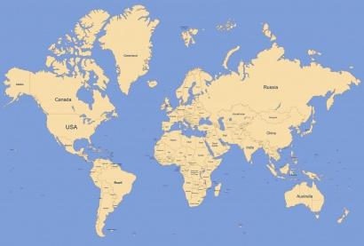 planisferio-mapa-mundo