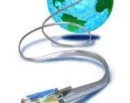 Definición de ADSL