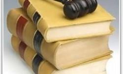Definición de Acto Jurídico