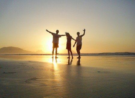 20 Consejos Super-Honestos para Adolescentes Cristianos